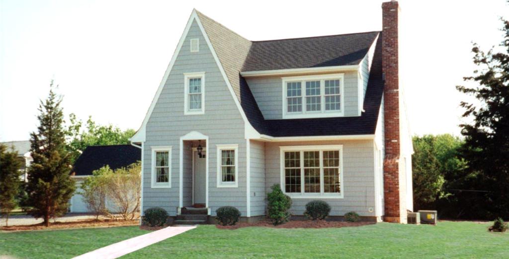 aquebogue_ny_new_home_design