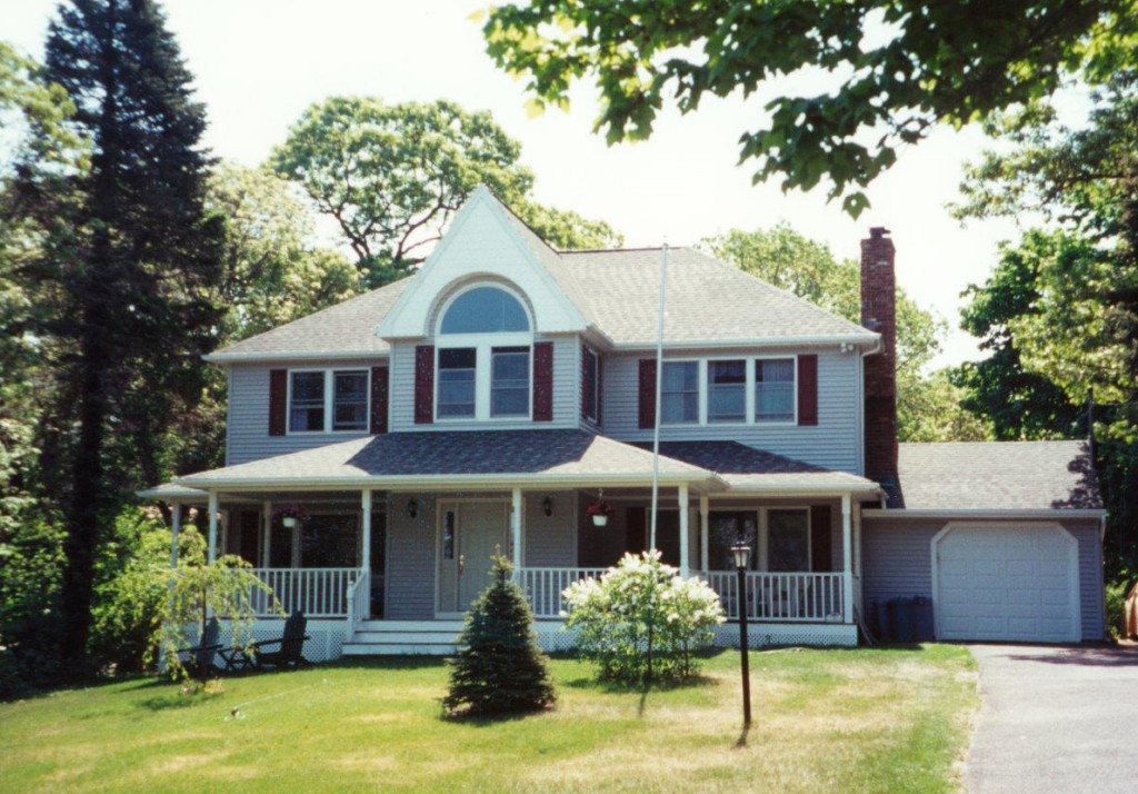north_shore_long_island_home_addition