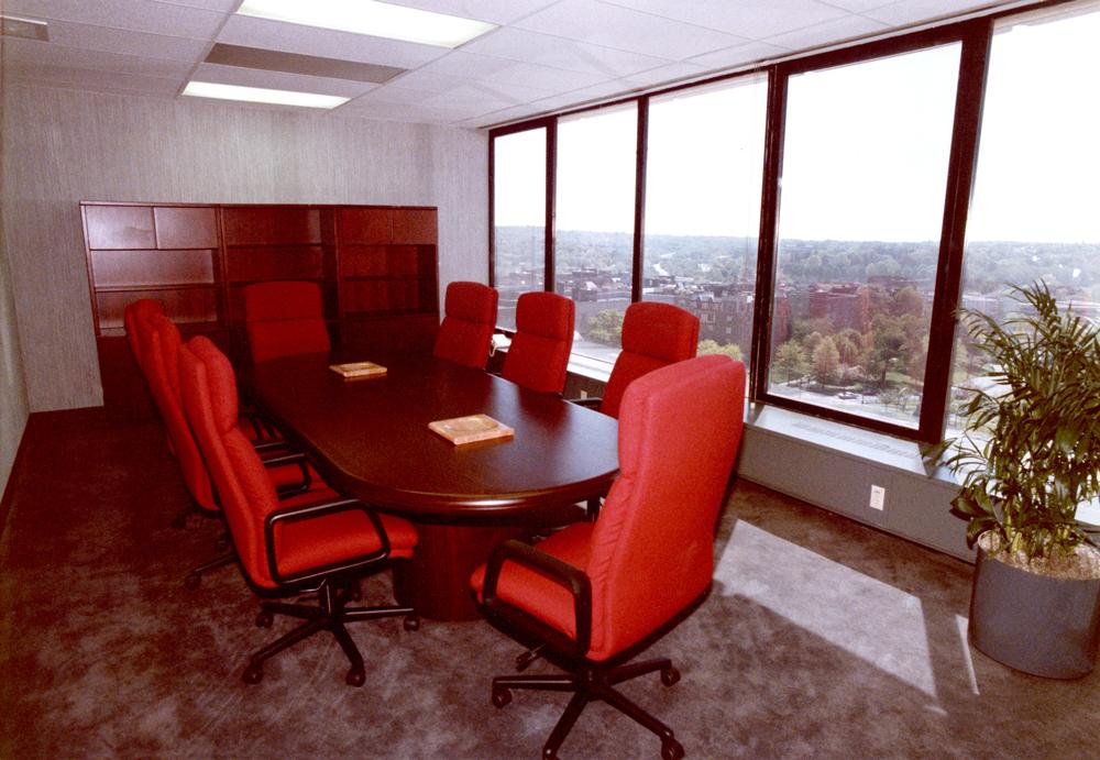 office_renovation_long_island_ny_1