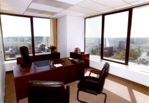 office_renovation_long_island_ny_3